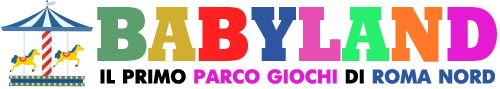 Baby Land Parco Giochi a Roma